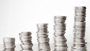 SBI証券でエブリデイ・ドルコスト(毎営業日積立)